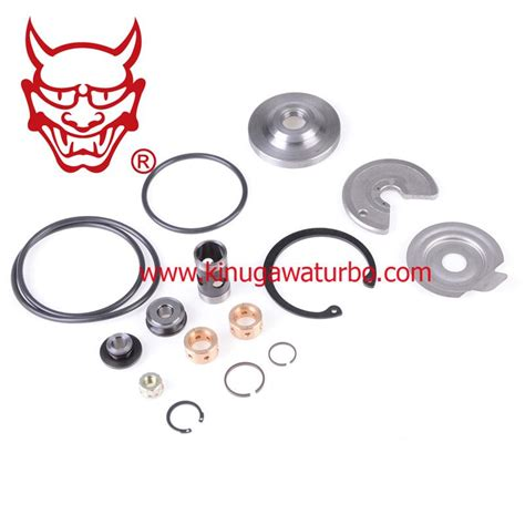 Repair Kit Ct26 turbo repair rebuild kit toyota ct26 landcruiser supra dyna celica mr2