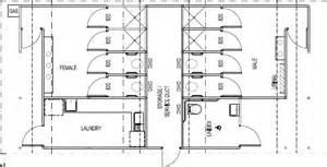 Gender Neutral Bathroom Restrooms Amp Public Amenities Curved Roofing