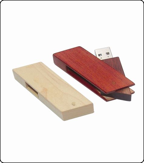 Usb Flashdisk Promosi usb promosi wood model kayu flashdisk souvenir usb