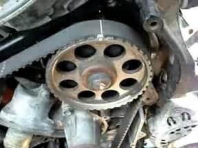 nissan 3 0 24 valve engine diagram, nissan, get free image