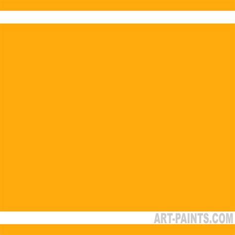saffron color saffron porcelaine 150 ceramic paints 02908 4963
