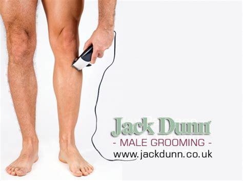 male mini brazilian hair removal 203 best male brazilian waxing studio london images on