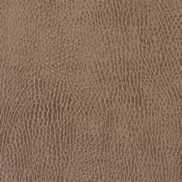 polyurethane faux leather teton
