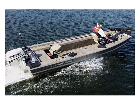 stik boats used new new stick steering boats for sale stick