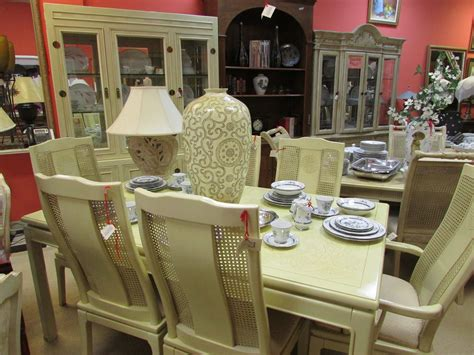 Furniture Stores Near West Palm Fl by True Treasures Consigned Furniture Home Decor Coupons Near Me In Palm Gardens 8coupons