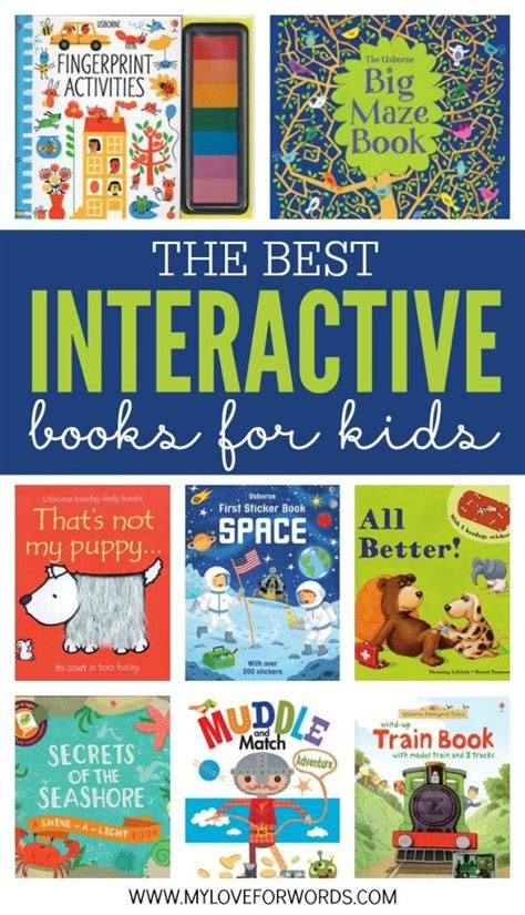 interactive picture books 57 best usborne books and more images on