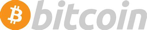 bid coin bitcoin png images free bitcoin logo png