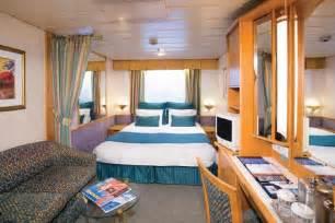 grandeur of the seas cruise ship book royal