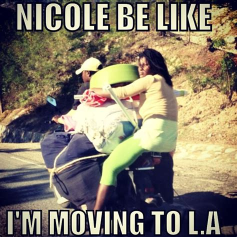 Meme Nicole - 1000 images about clean nicole memes on pinterest city
