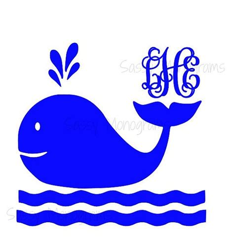 Whale Svg Cut File By Nrcdesignstudio Thehungryjpeg - 840 best free cut files silhouettes and svg s images on
