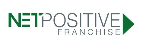 net positive franchise supplier directory