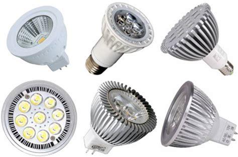 Philips Led Classic 45w E27 Warm White Decorative Led led spottar led spotlights 810w esljrs23 what are