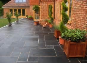 wellington tile warehouse contact 01823 667242 or info