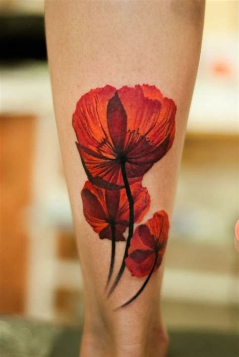 flower cover up tattoos best 25 flower cover up tattoos ideas on