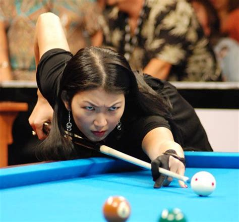 Meja Billiard Black Widow 17 Best Images About Black Widow On Legends Pool And American Cities