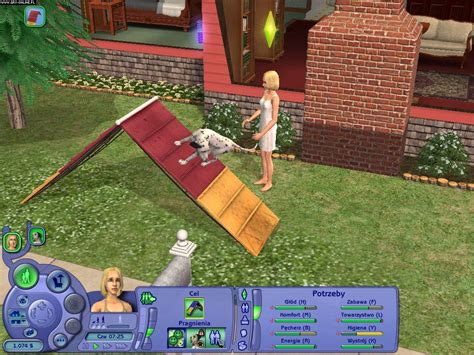 mod game hotel story the sims pet stories screenshots gallery screenshot 5