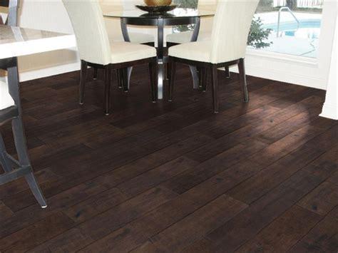 espresso wood floor l jasper hardwood handscraped maple colors maple