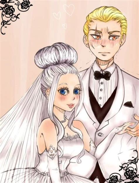 Wedding Wattpad by Pictures Miraxus Wedding Wattpad