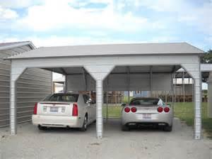 Awnings Austin Tx Carport Carports Austin Tx