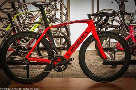 Bike Fwd Abramo 3 0 specialized s works venge 2015 praquempedala bike