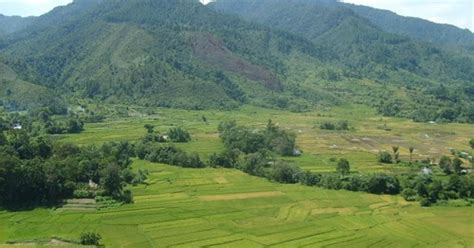 alamat lengkap  kode pos desa lumban lobu pomparan op sondang