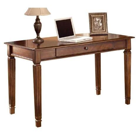 Office Furniture Mart Hamlyn Traditional Small Leg Writing Desk Nebraska