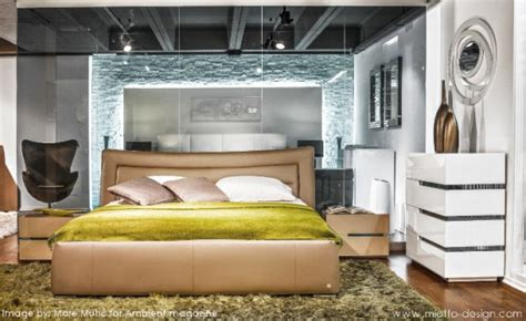 best kept secret furniture miotto best kept secret in furniture industry nada brezec