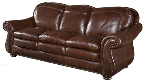 overstock settee overstock leather sofas smileydot us