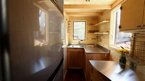 tiny house big living tiny house big living hgtv module 17 apinfectologia