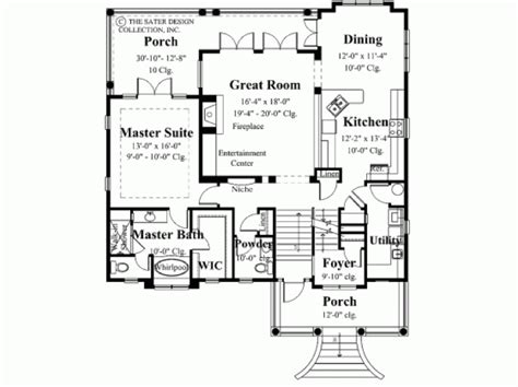 top 15 house plans plus their costs and pros cons of top 15 house plans plus their costs and pros cons of