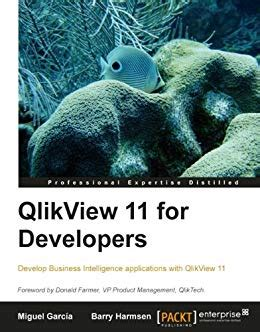 qlikview tutorial pdf english qlikview 11 for developers download clartherroacy