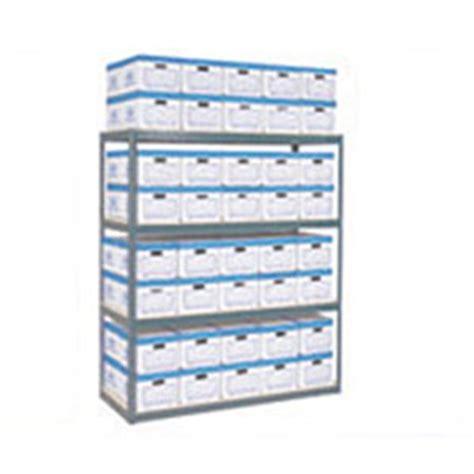 etageres archives bureau 201 tag 232 res pour archives rangement multi industriel
