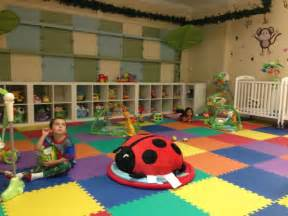 Home Daycare Ideas For Decorating by Infant And Toddler Room Ideas For Home Daycare Home