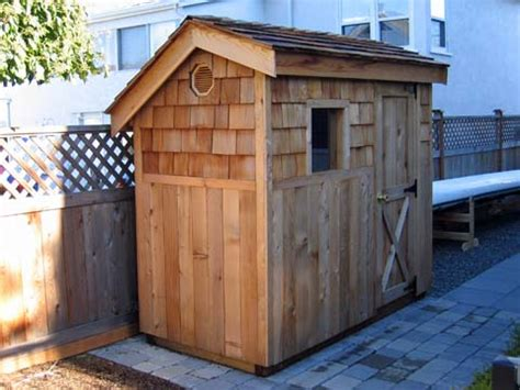styles  sheds  shed plans