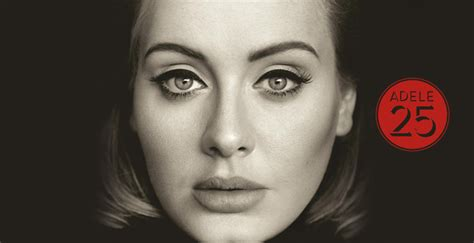 download 25 mp3 by adele cd adele 25 ipega download
