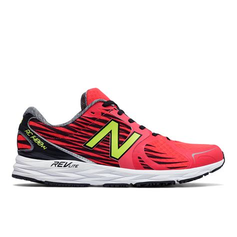 mens running shoes size 11 new balance s 1400v4 running shoes black size 11