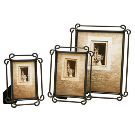 fetco home decor frames fetco home decor tuscan alton corner scroll picture frame