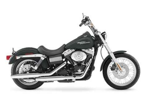 Lakewood Harley Davidson by Harley Dyna Motorcycles For Sale In Lakewood Township New