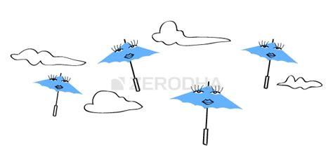 candlestick umbrella pattern single candlestick patterns part 3 varsity by zerodha