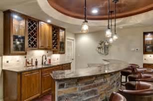 Basement Window Treatments Ideas » Ideas Home Design