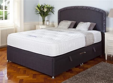 Carpetright Beds Frames Pin By Carpetright On Bedroom Pinterest