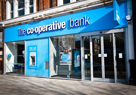the bank speedy sale may be needed for co op bank to stabilise poor