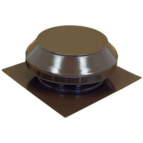 under house vent fans roof exhaust vents home design ideas and pictures