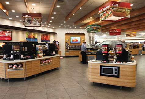 Pj S Coffee Gift Card - facility upgrades pilot flying j