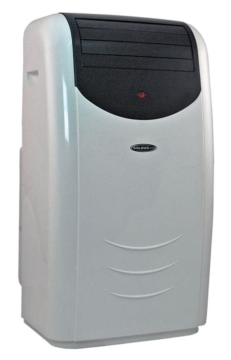 Portable Air Conditioner For Patio Soleus Air Heater Wiring Diagram Get Free Image About