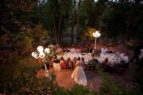 Wedding L by Lauberge De Sedona Weddings Cameron Studio