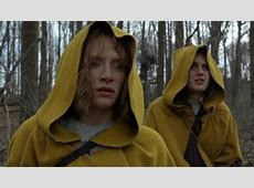 Every M. Night Shyamalan Film, Ranked Best to Worst ... M Night Shyamalan The Village