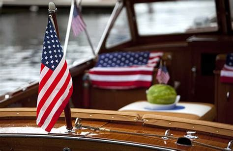 new used boat loans marine financing for yachts - Trident Funding Boat Loan Rates