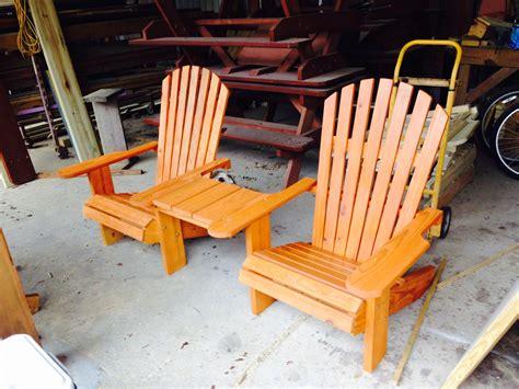 yellow adirondack chair home depot adirondack chairs yellow adirondack chair teak adirondack