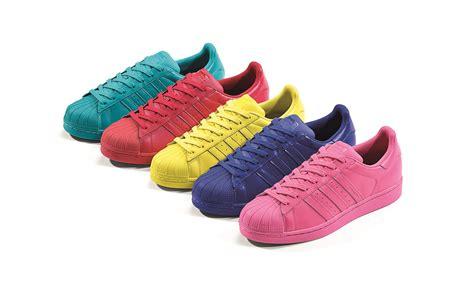 adidas colors adidas superstar supercolor all colors frankluckham co uk